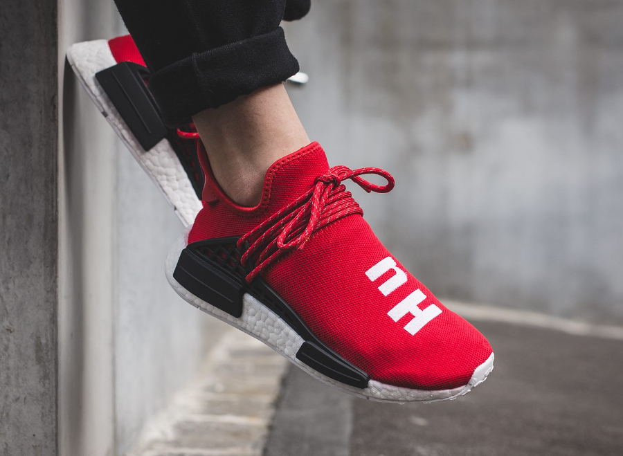 avis-basket-pw-x-adidas-originals-nmd-primeknit-hu-race-scarlet-red-rouge-1