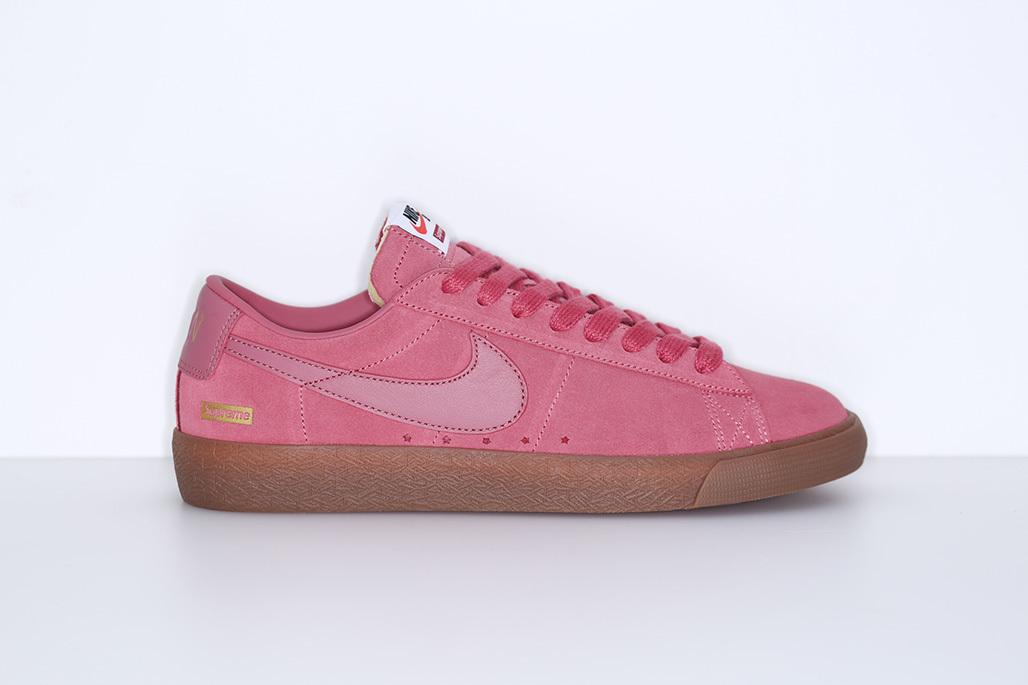 basket-nike-sb-blazer-low-gt-supreme-pink-gum-1