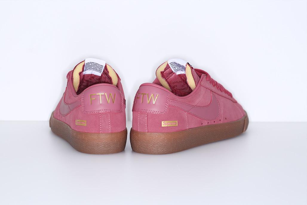 basket-nike-sb-blazer-low-gt-supreme-pink-gum-2