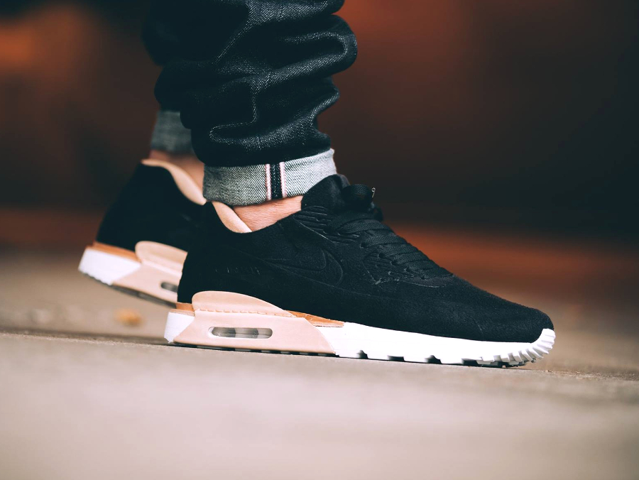 basket-nikelab-air-max-90-royal-black-vachetta-tan