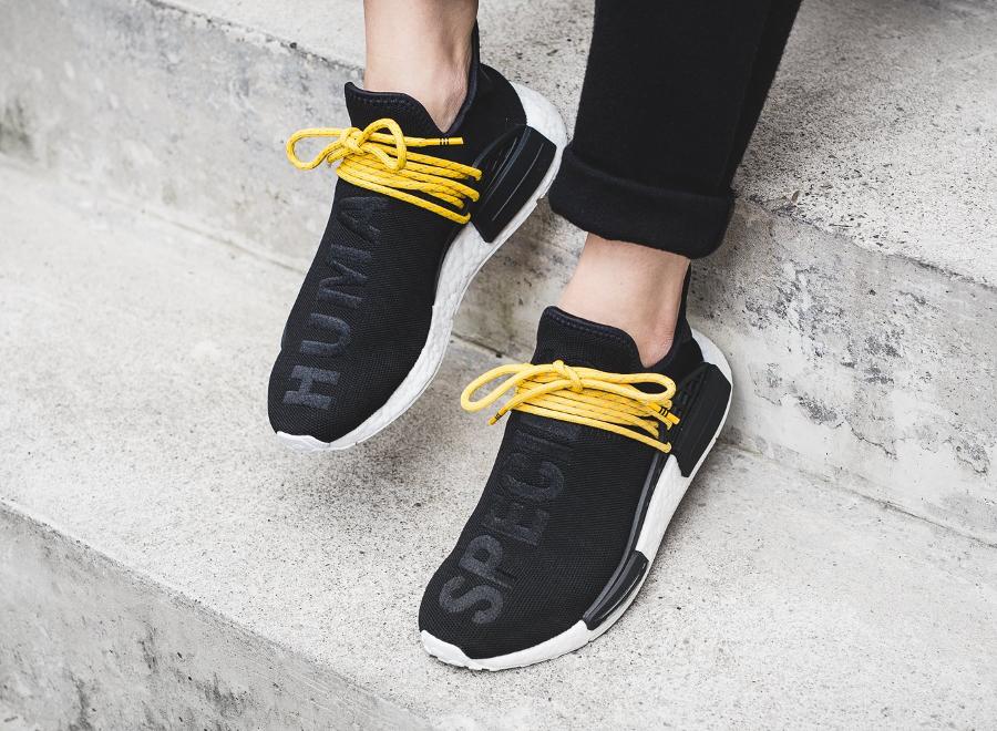 basket-pw-x-adidas-originals-nmd-hu-primeknit-human-specie-core-black-noir-2