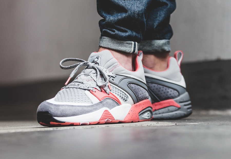basket-staple-x-staple-x-puma-blaze-of-glory-og-silver-frost-gray-lunarock-georga-peach-1