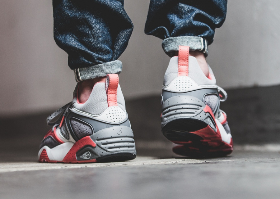 basket-staple-x-staple-x-puma-blaze-of-glory-og-silver-frost-gray-lunarock-georga-peach-2