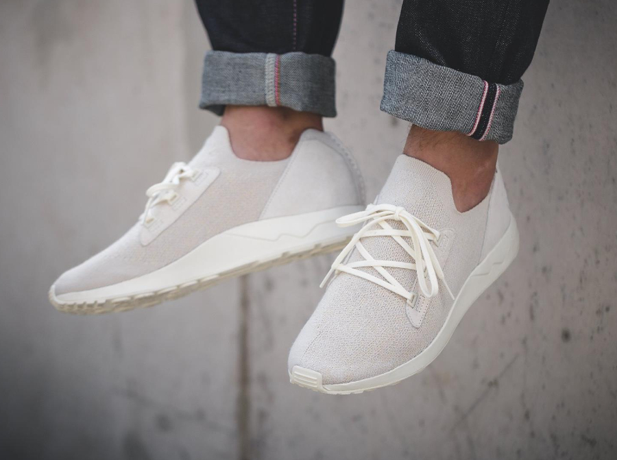 13 alternatives pas cher aux Adidas Yeezy Boost 350 & 750
