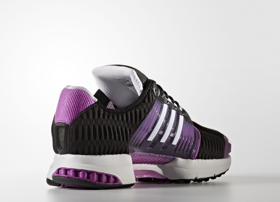 more photos a5763 a34d0 chaussure-adidas-climacool-1-black-white-purple-2