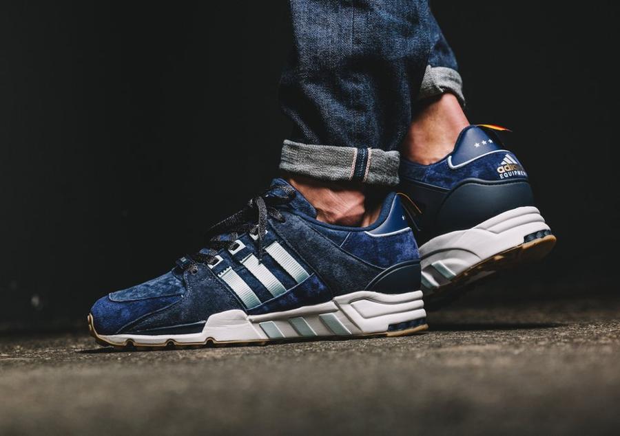 chaussure-adidas-equipment-running-support-berlin-daim-bleu-drapeau-allemagne-1