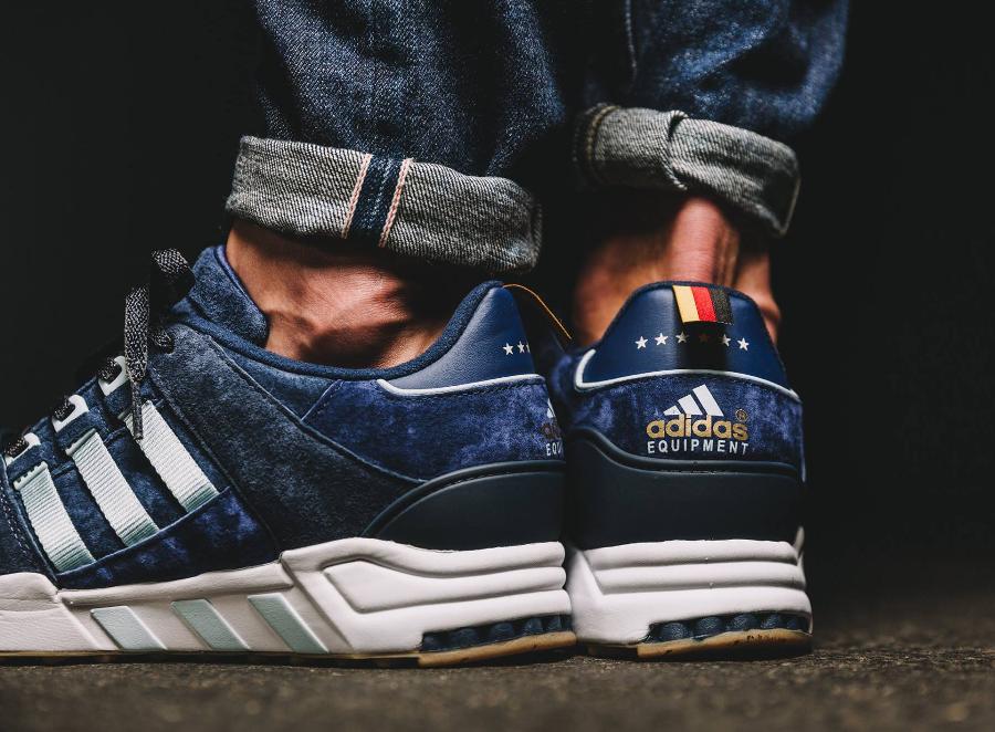 chaussure-adidas-equipment-running-support-berlin-daim-bleu-drapeau-allemagne-3