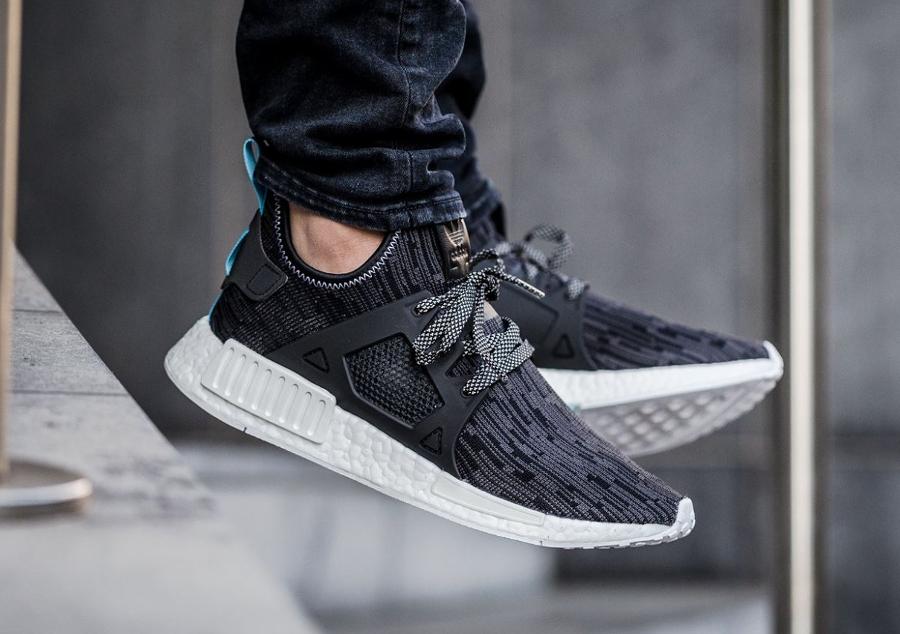chaussure-adidas-nmd-xr1-primeknit-utility-black-1