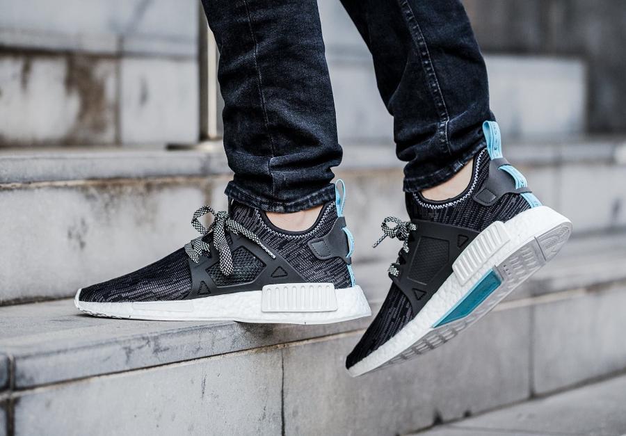 chaussure-adidas-nmd-xr1-primeknit-utility-black-3