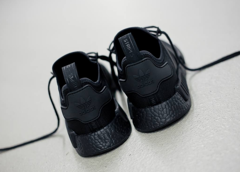chaussure-adidas-nmd_r1-blackout-4