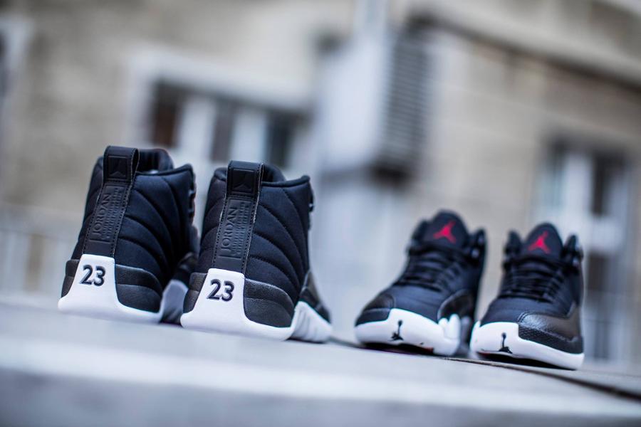 chaussure-air-jordan-12-retro-black-4