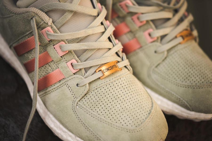 chaussure-cncpts-x-adidas-equipment-support-93-16-vert-1