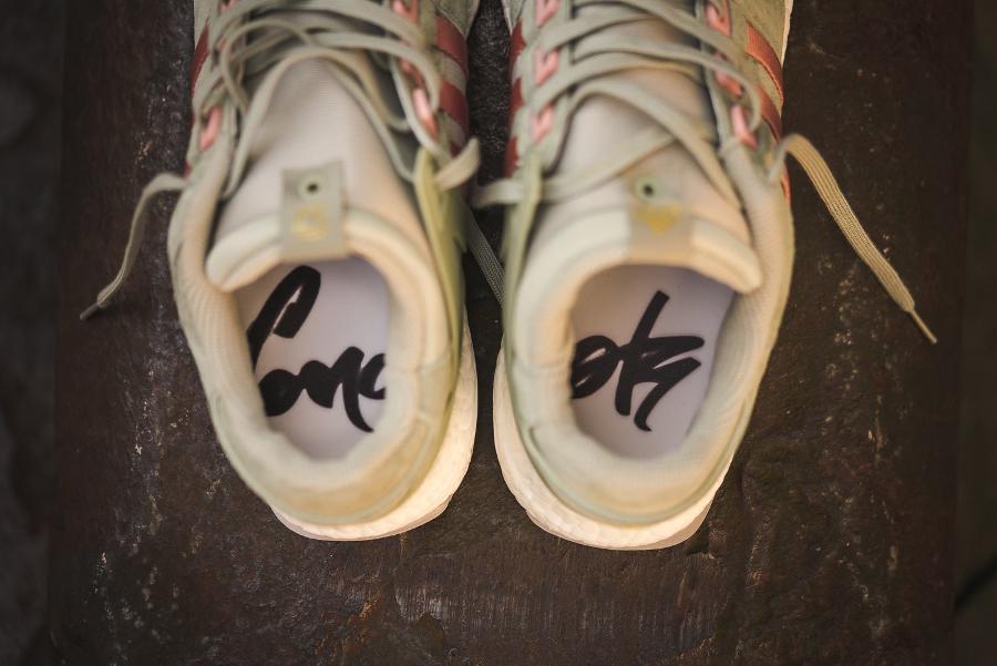 chaussure-cncpts-x-adidas-equipment-support-93-16-vert-2