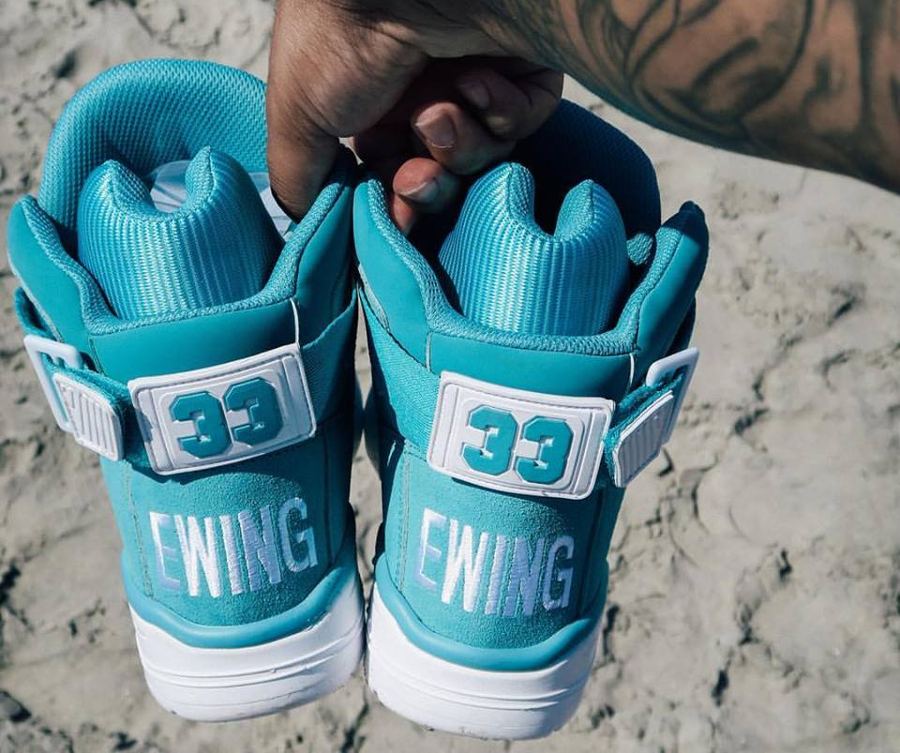 chaussure-ewing-33-hi-soft-teal-2