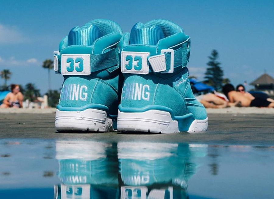 chaussure-ewing-33-hi-soft-teal-4