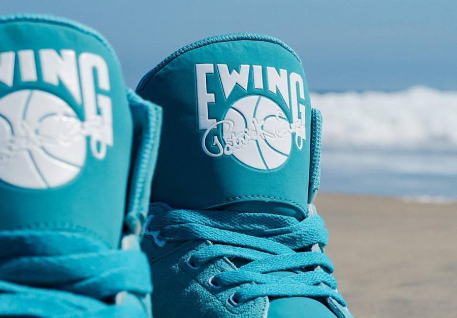 chaussure-ewing-33-hi-soft-teal-6
