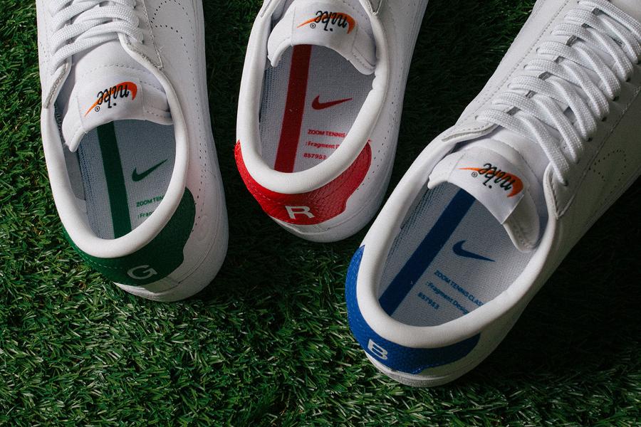chaussure-fragment-design-x-nike-tennis-classic-ac-red-green-blue-2