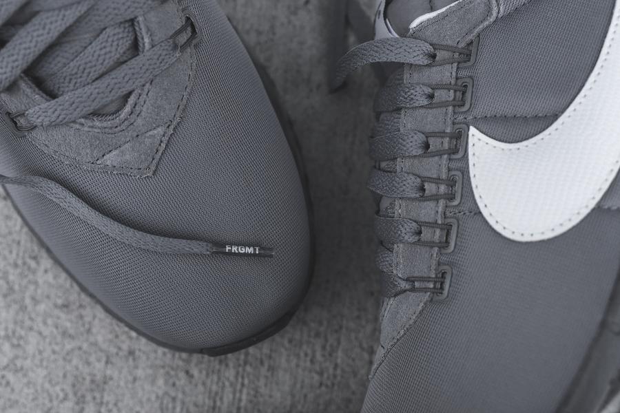 chaussure-hiroshi-fujiwara-x-nike-air-max-ld-zero-grey-5