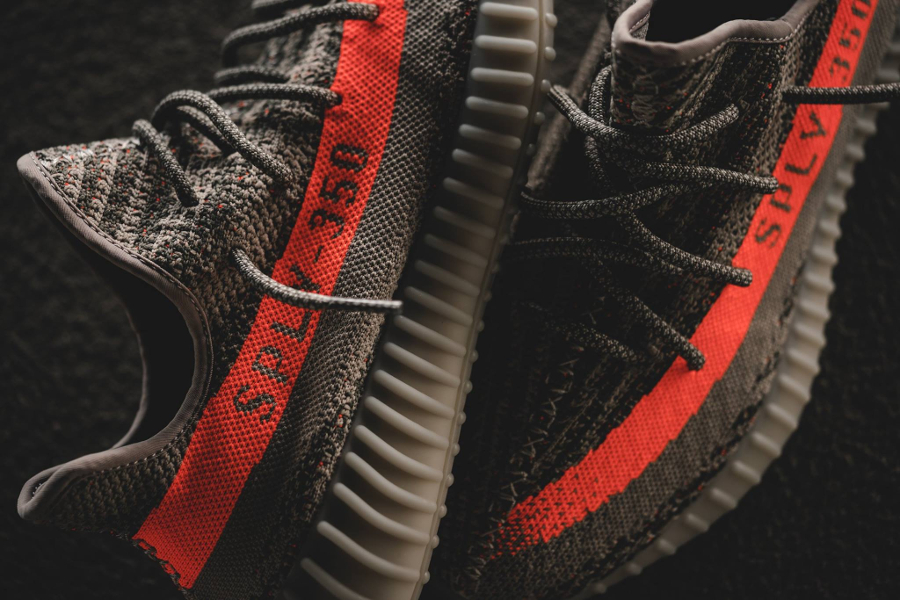 chaussure-kanye-west-x-adidas-yeezy-350-boost-v2-3