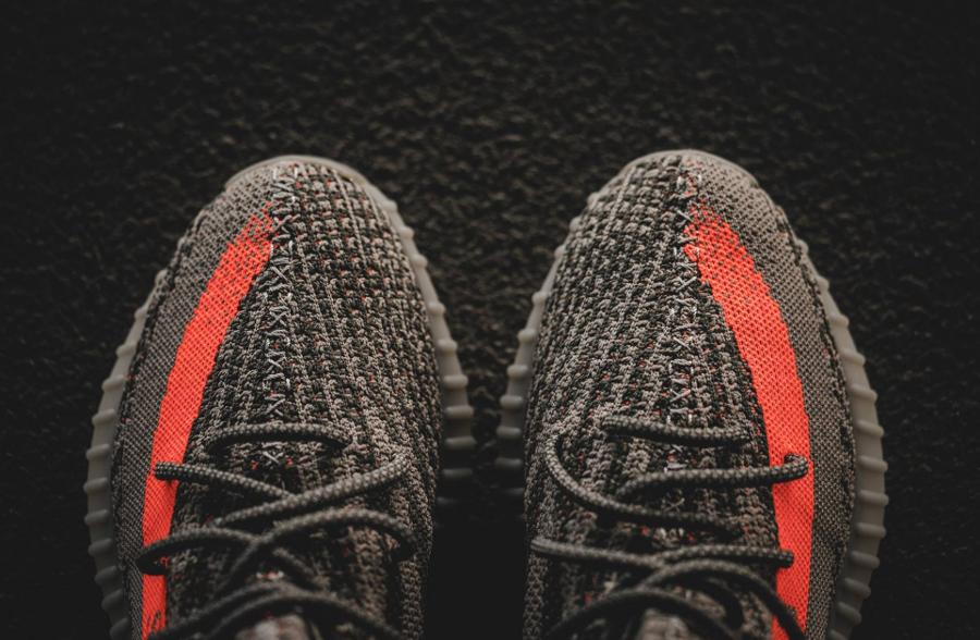 chaussure-kanye-west-x-adidas-yeezy-350-boost-v2-5