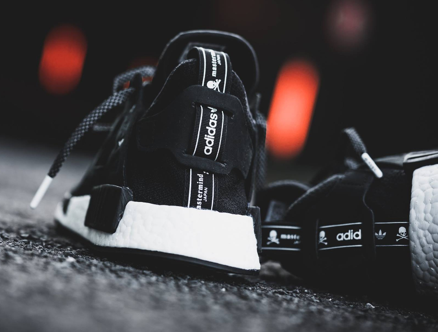 chaussure-mastermind-japan-x-adidas-nmd_xr1-primeknit-black-6