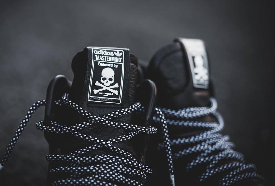 chaussure-mastermind-japan-x-adidas-nmd_xr1-primeknit-black-8