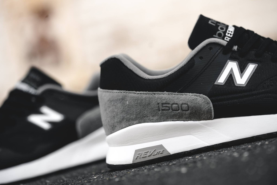 chaussure-new-balance-md-1500-fg-re-engineered-2