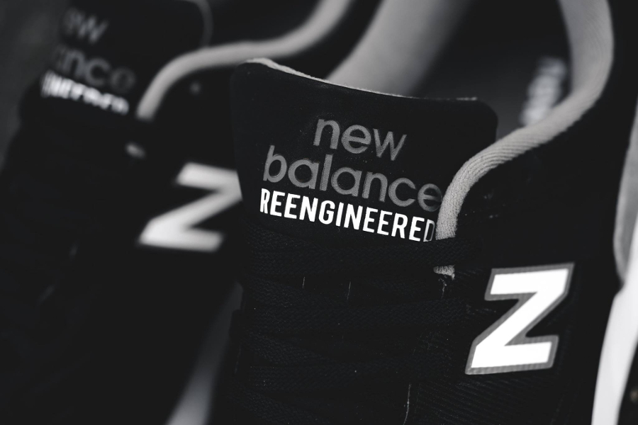 chaussure-new-balance-md-1500-fg-re-engineered-3