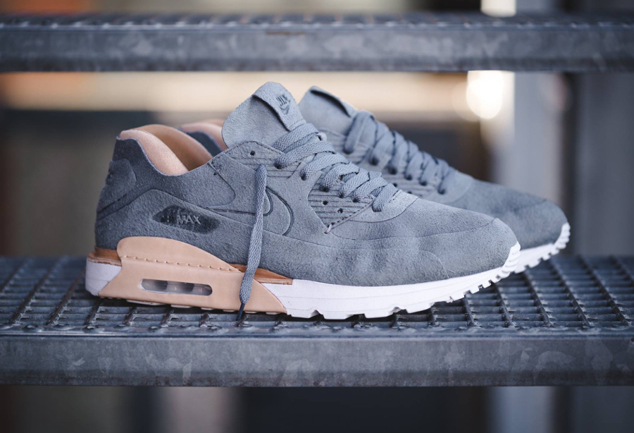 chaussure-nike-air-max-90-deconstruct-cool-grey-1