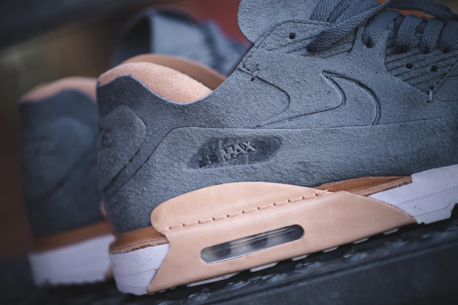 chaussure-nike-air-max-90-deconstruct-cool-grey-2