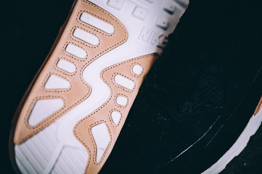 chaussure-nike-air-max-90-royal-daim-noir-2