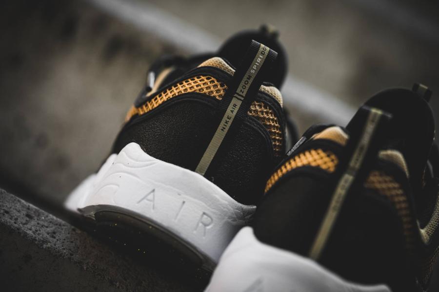 chaussure-nike-air-zoom-spiridon-gold-2