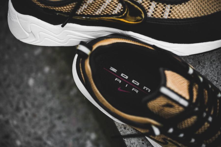 chaussure-nike-air-zoom-spiridon-gold-3