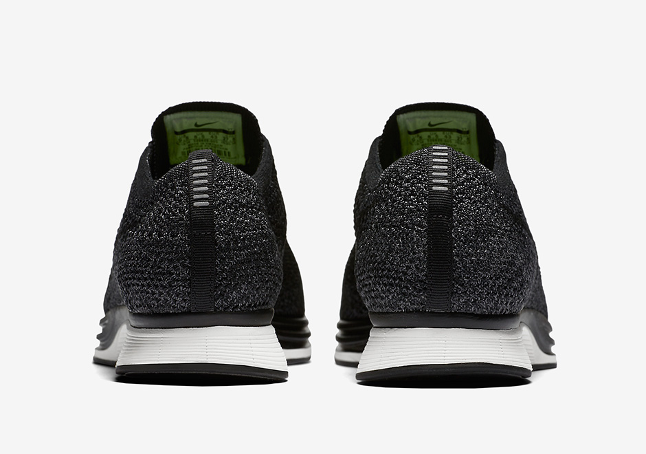 chaussure-nike-flyknit-racer-blackout-5