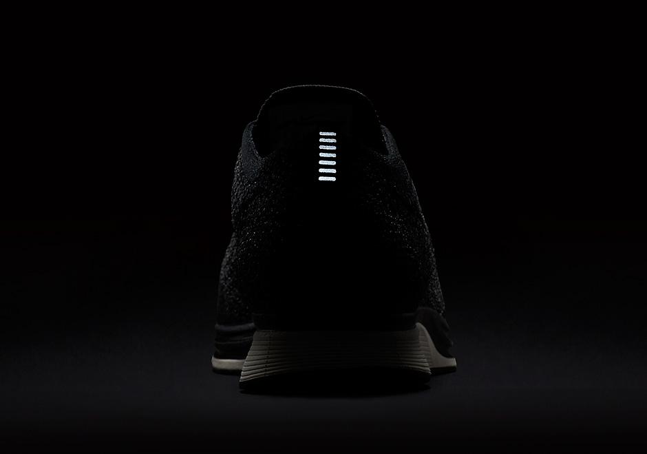 chaussure-nike-flyknit-racer-blackout-7