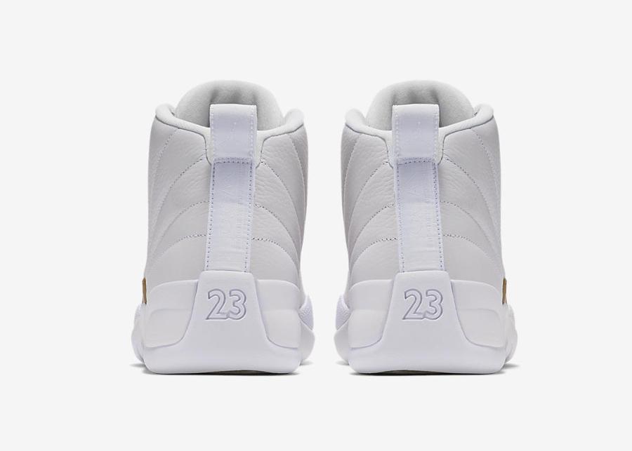 chaussure-octobers-very-own-x-air-jordan-xii-retro-6