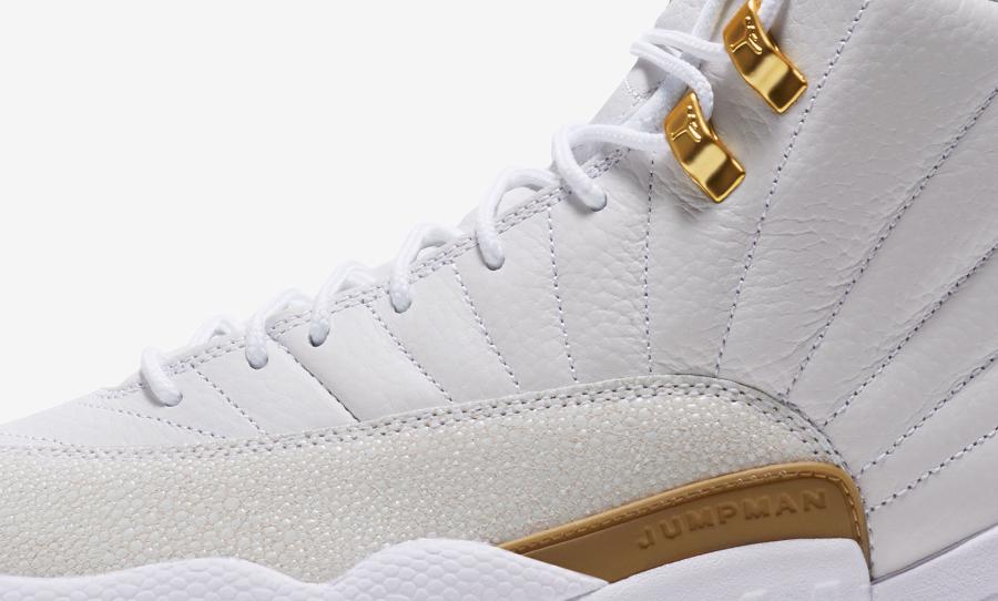 chaussure-octobers-very-own-x-air-jordan-xii-retro-7
