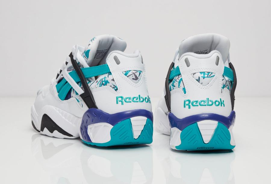 chaussure-reebok-graphlite-pro-retro-2016-2