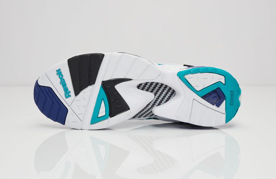 chaussure-reebok-graphlite-pro-retro-2016-4