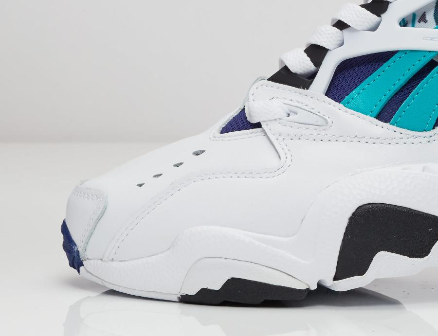 chaussure-reebok-graphlite-pro-retro-2016-5
