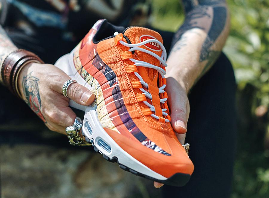 chaussure-size-x-nike-air-max-95-dw-fox-0