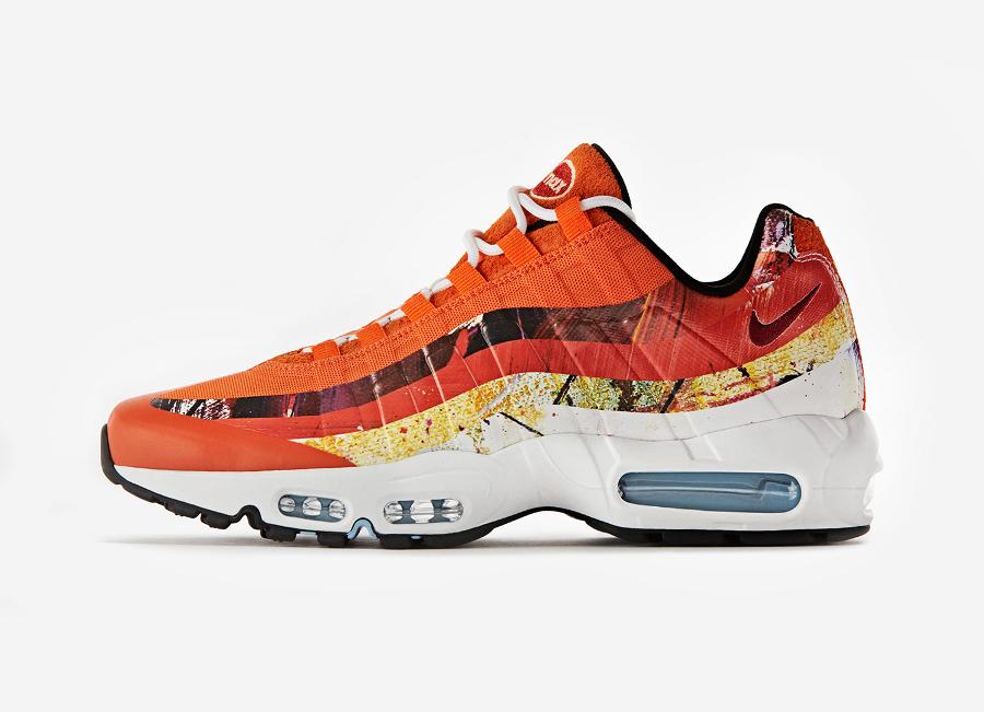 chaussure-size-x-nike-air-max-95-dw-fox-1
