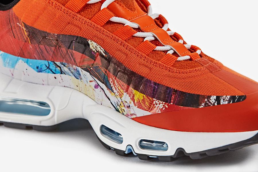 chaussure-size-x-nike-air-max-95-dw-fox-2