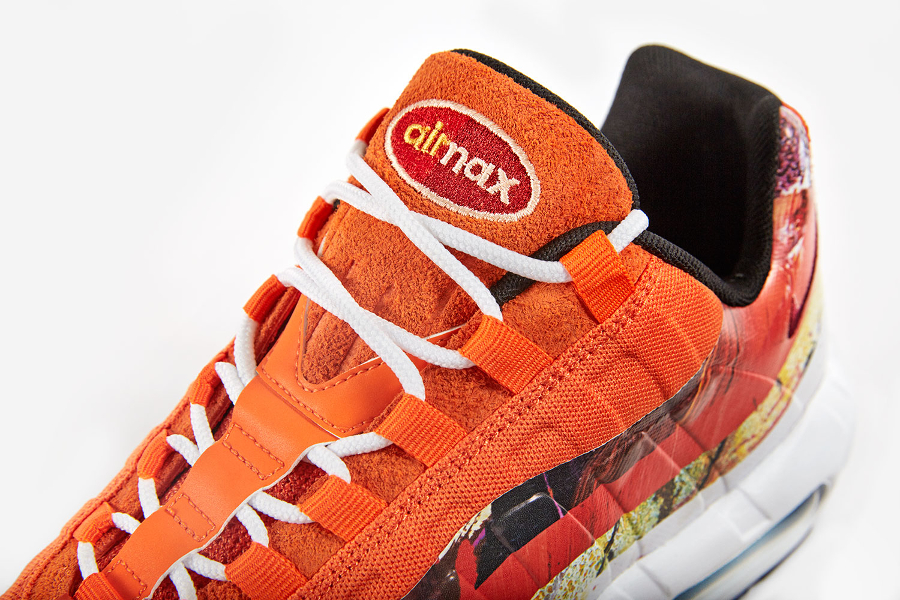 chaussure-size-x-nike-air-max-95-dw-fox-3