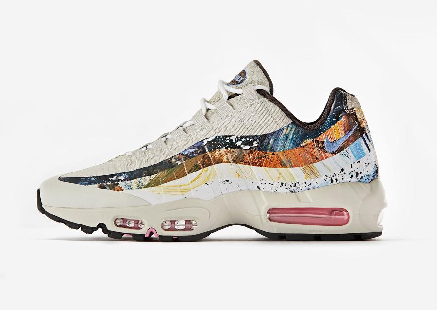 chaussure-size-x-nike-air-max-95-dw-rabbit-1