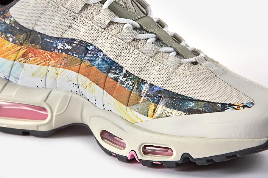 chaussure-size-x-nike-air-max-95-dw-rabbit-2