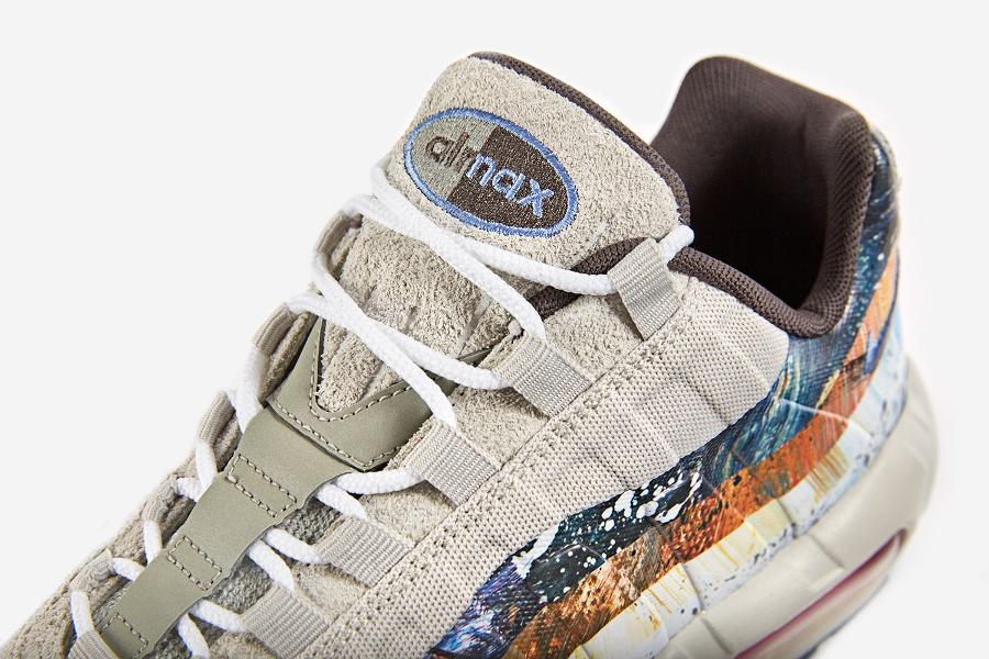 chaussure-size-x-nike-air-max-95-dw-rabbit-3
