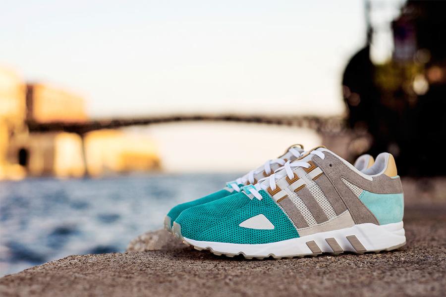 chaussure-sneakers-76-x-adidas-consortium-equipment-guidance-93-2