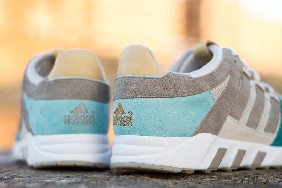 chaussure-sneakers-76-x-adidas-consortium-equipment-guidance-93-4