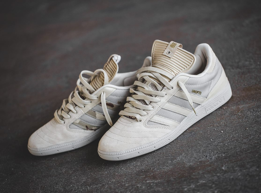 chaussure-undefeated-x-adidas-busenitz-dune-gold-2